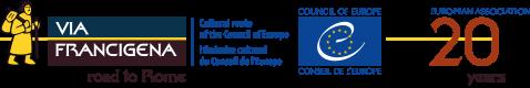 logo_aevf_con_20